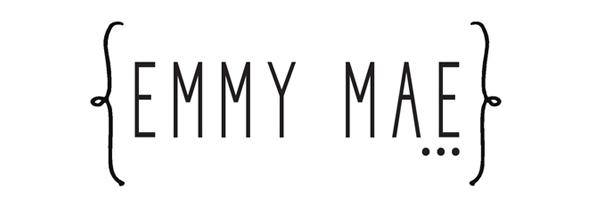 emmymae