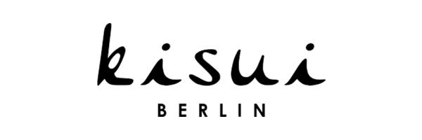 kisui-berlin