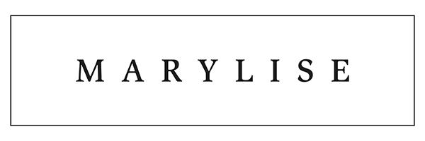 marylise-logo
