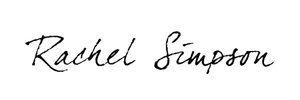 rachel-simpson
