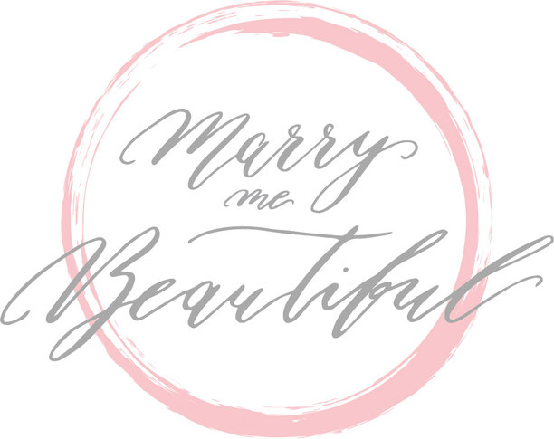marrymebeautiful logo