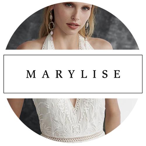 Marylise 2022
