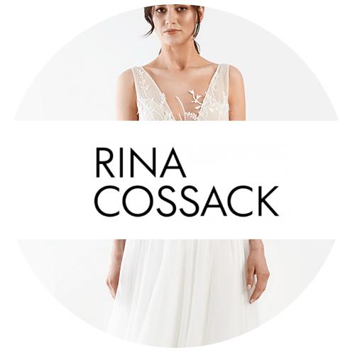 Rina Cossack 2022