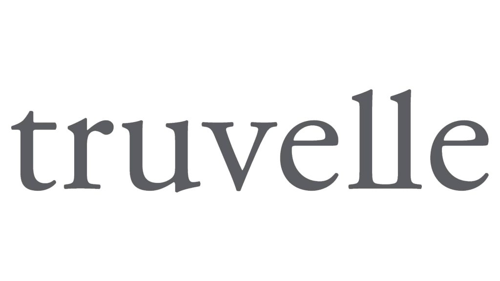 truvelle