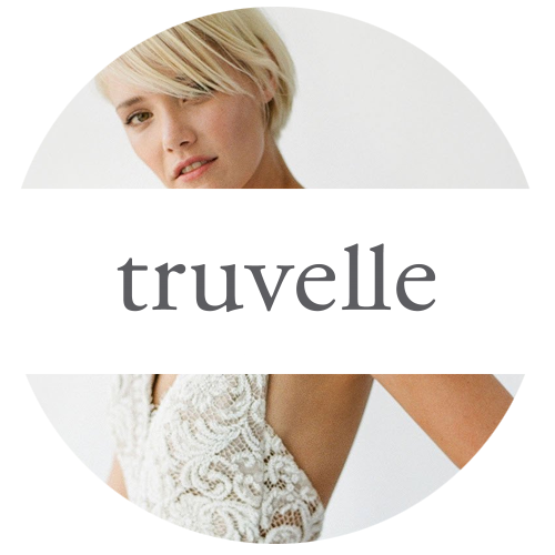 webseite truvelle