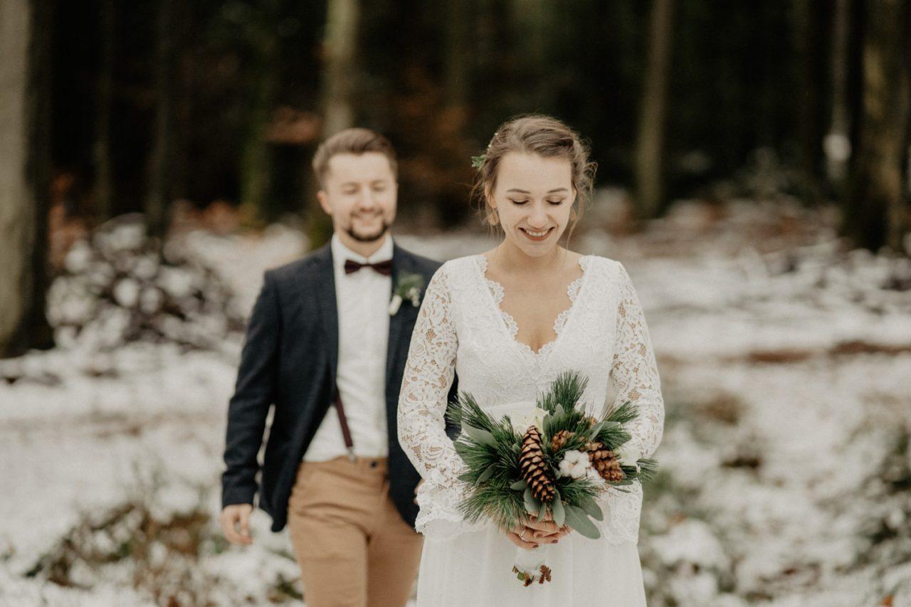 2019 Hochzeit Standesamt Vanessa Thomas by Marco Palmer Photography 622