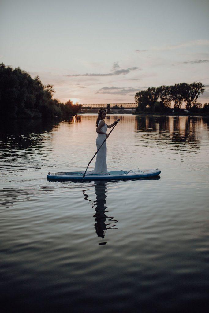 InesBarwig Hochzeitsfotografin Mainz 192