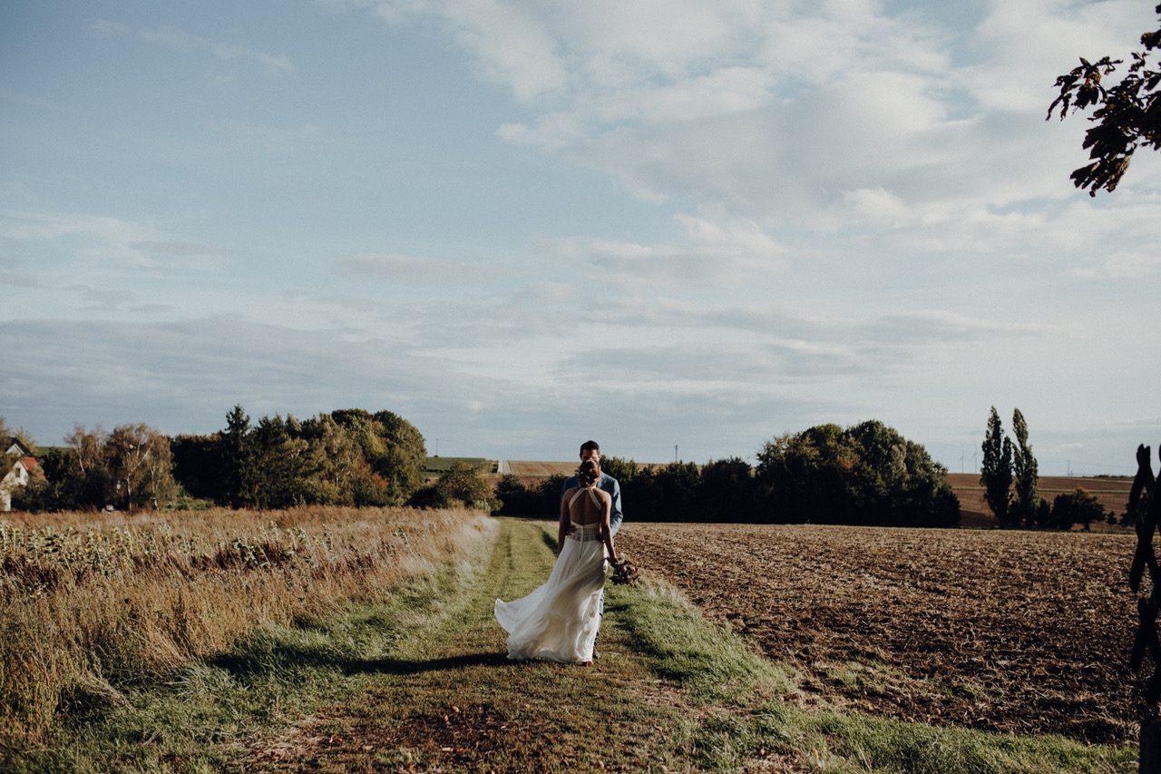 InesBarwig Hochzeitsfotos MartinaEric 280