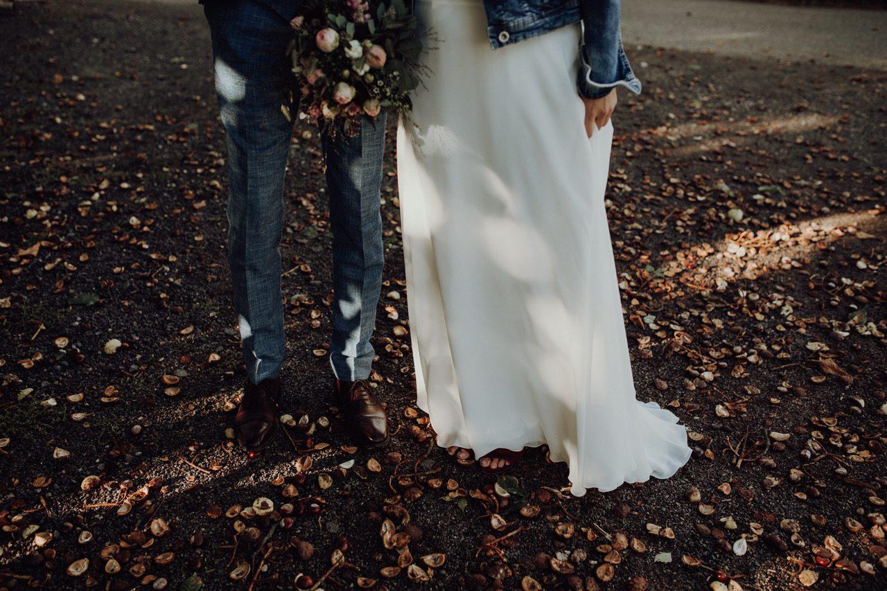 InesBarwig Hochzeitsfotos MartinaEric 349