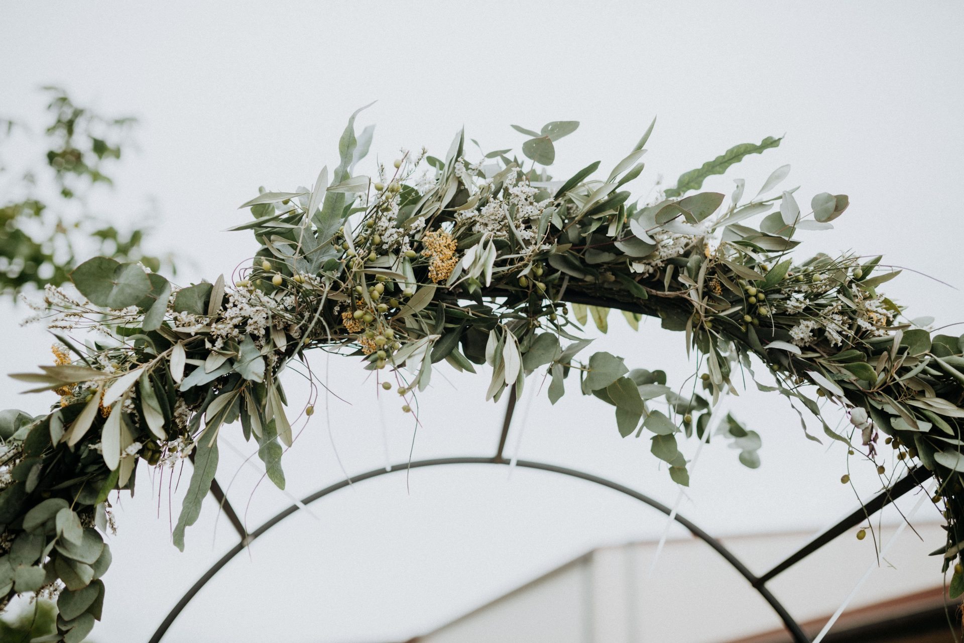 InesBarwig Hochzeitsfotos TeresaChristian 36 min