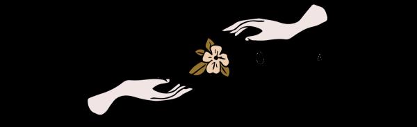 logo refined bohemia