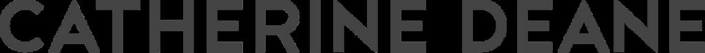 caterine logo