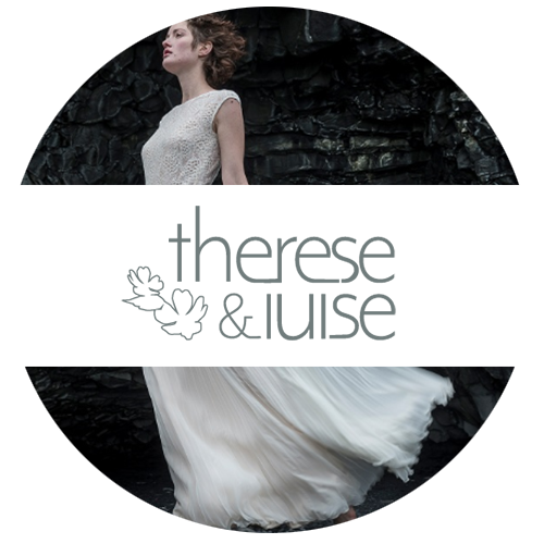 therese und luise