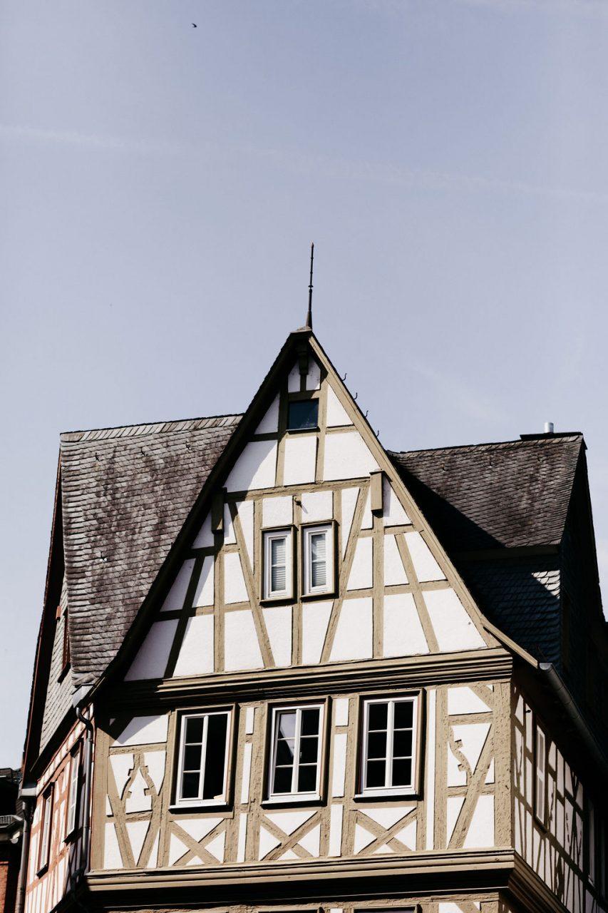KiraPascal InesBarwig Mainz 6