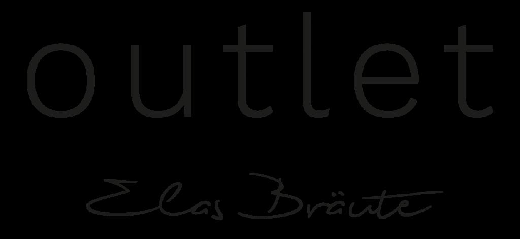200805 elas braeute outlet logo