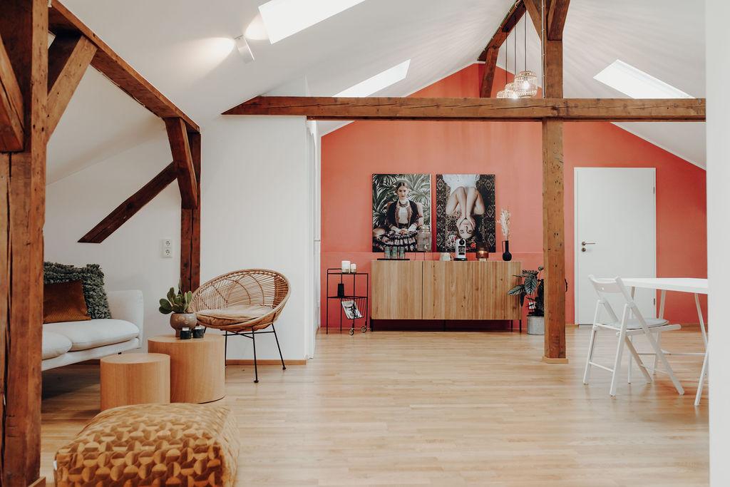 InesBarwig ElasBraeute Mainz Kreativstudio 1