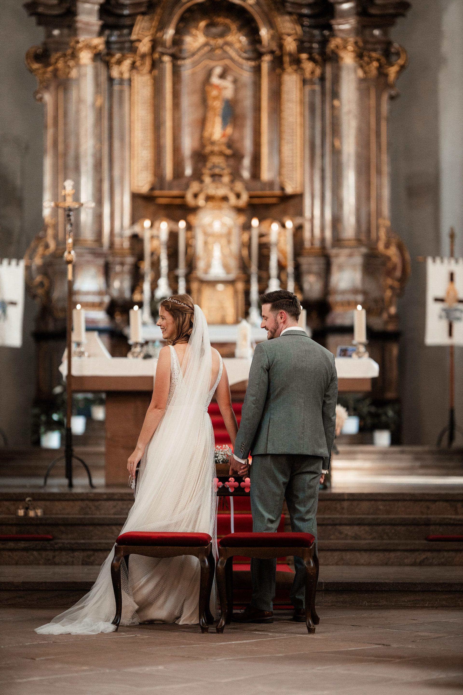 Hochzeit Weingut Kern Dominika Elasbraut Tinaundmaxim