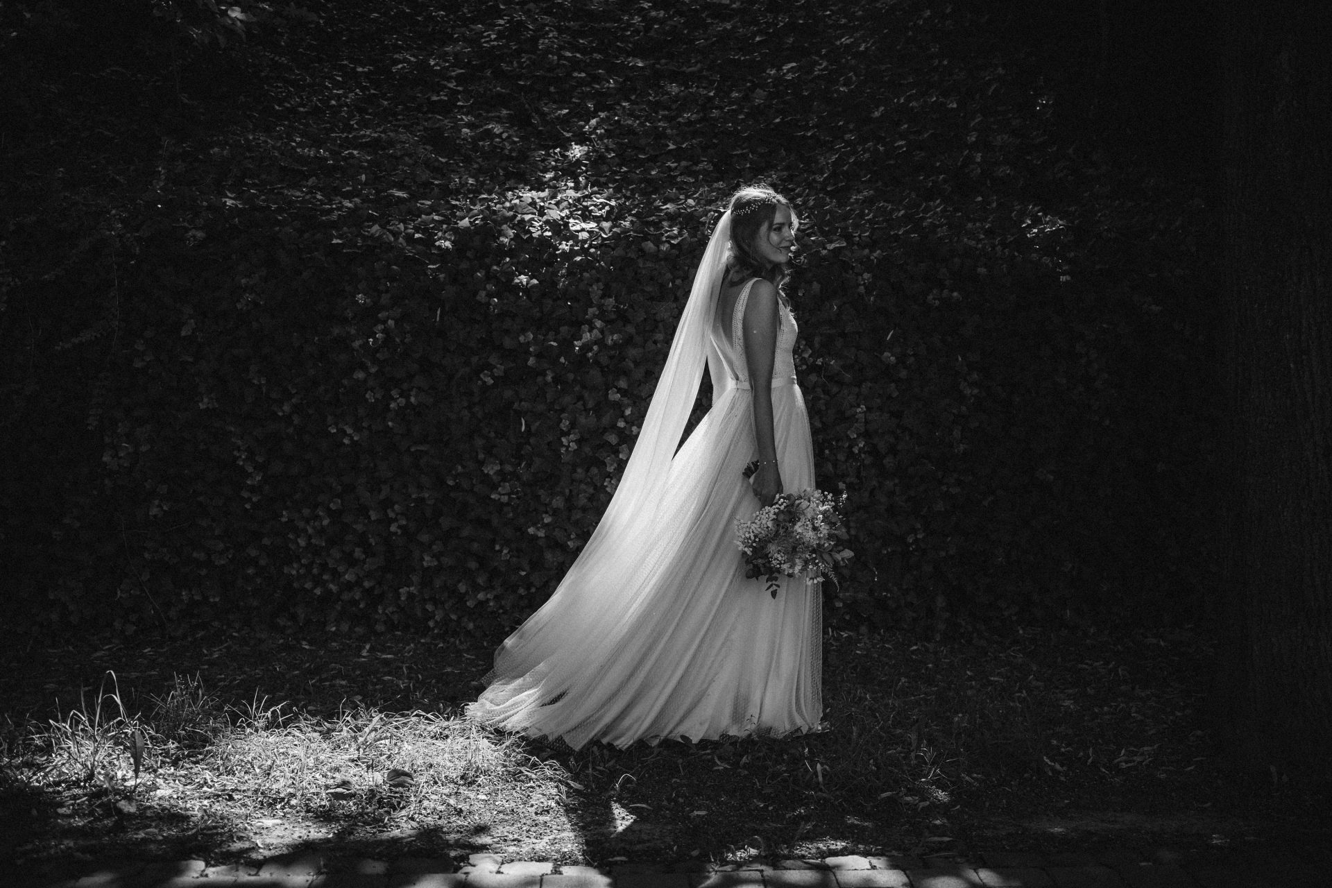 Hochzeit Weingut Kern Dominika Elasbraut Tinaundmaxim12