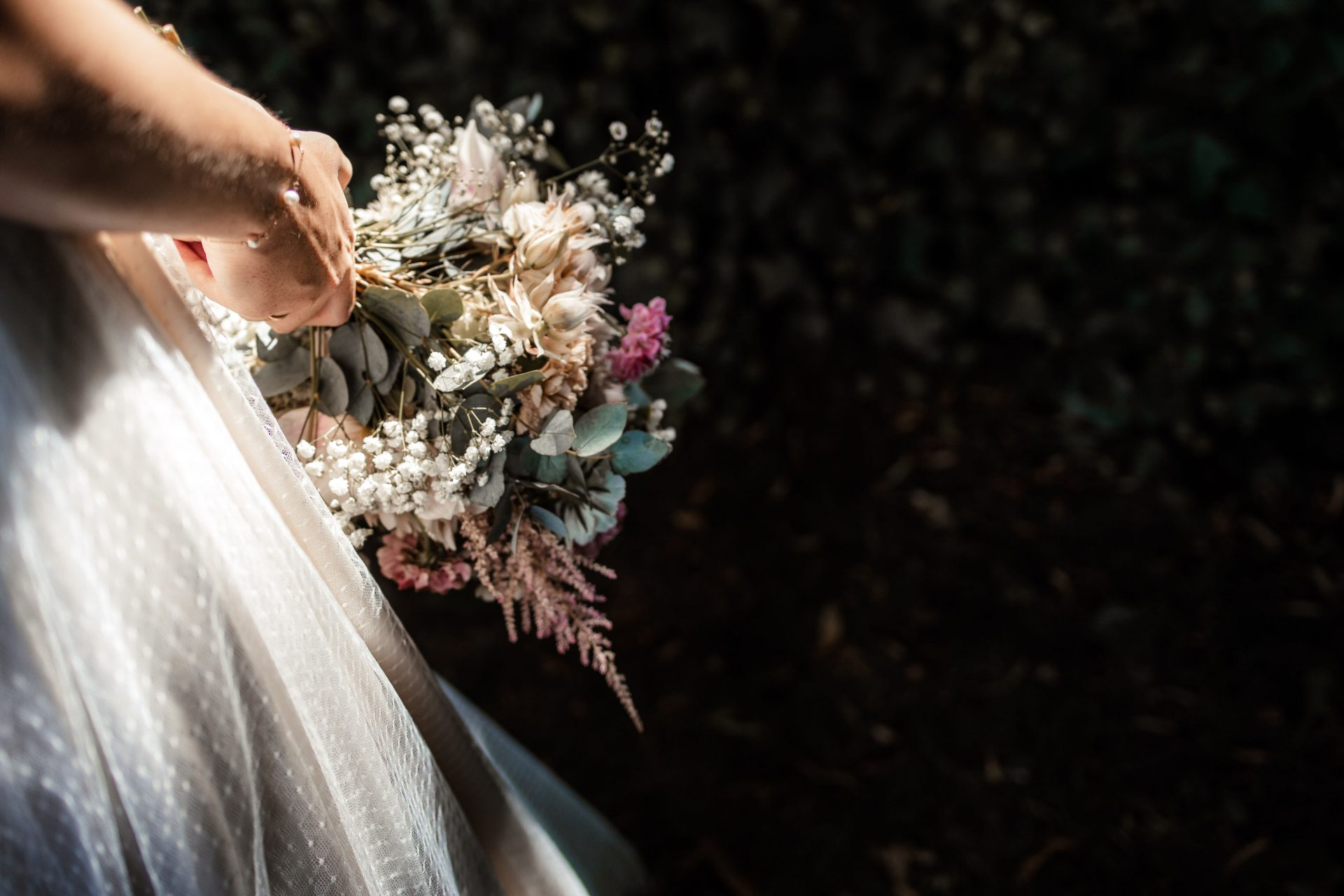 Hochzeit Weingut Kern Dominika Elasbraut Tinaundmaxim15