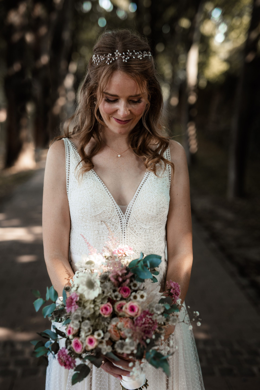 Hochzeit Weingut Kern Dominika Elasbraut Tinaundmaxim17