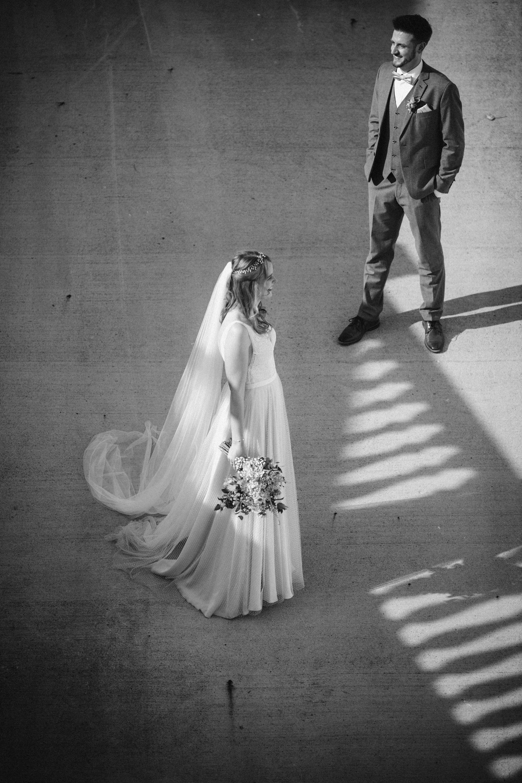 Hochzeit Weingut Kern Dominika Elasbraut Tinaundmaxim22