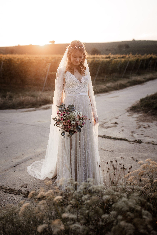 Hochzeit Weingut Kern Dominika Elasbraut Tinaundmaxim27