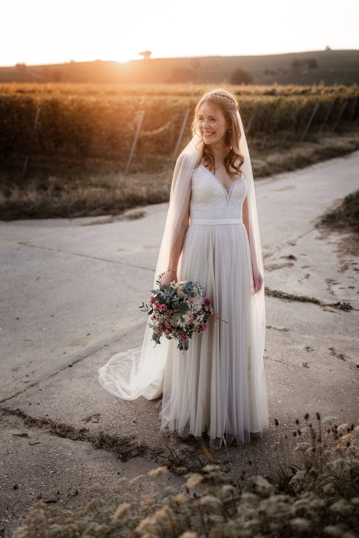 Hochzeit Weingut Kern Dominika Elasbraut Tinaundmaxim33