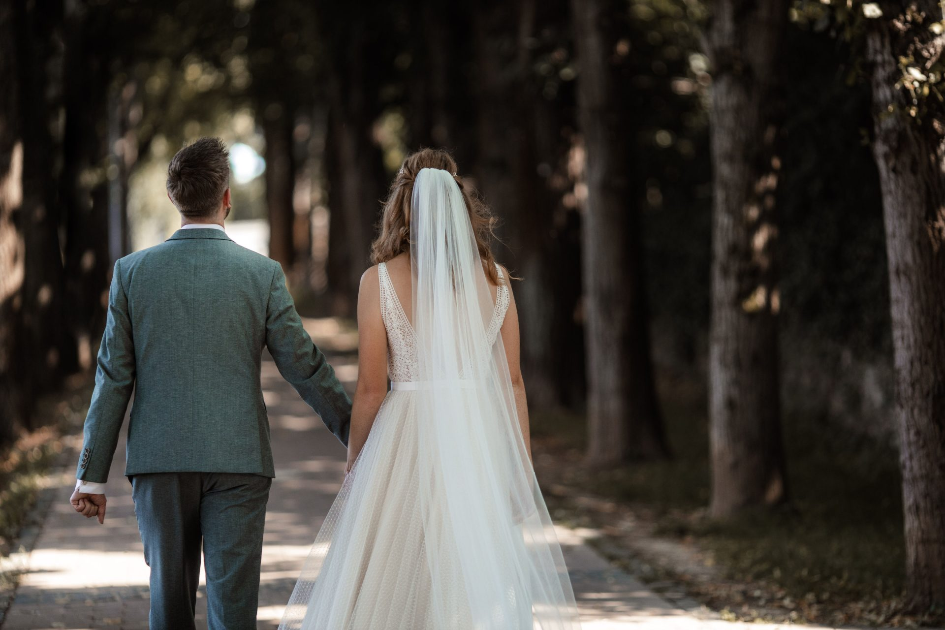 Hochzeit Weingut Kern Dominika Elasbraut Tinaundmaxim9